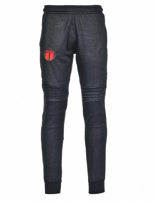 Sweatpants NINJA Dark Grey